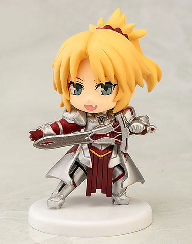 [ONHAND] Fate/Apocrypha - Red Faction: Saber of Red