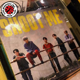 [ONHAND] DAY6 Shoot Me: Youth Pt. 1