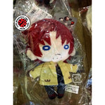 Bungou Stray Dogs Dead Apple Small Nitotan Plush