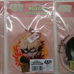 My Hero Academia - Gurutto! Action Series Giant Acrylic Keychains (Per Piece)