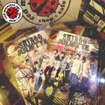 [Unsealed] SHINEE Juliette Japan Single Album