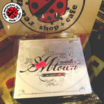 [Unsealed] SM Town Winter 2011: The Warmest Gift