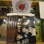 [Unofficial] TeenTOP Clearfile