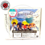 Boyfriend Start Up Japan Album
