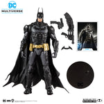 Mcfarlane DC Multiverse WAVE 2 - ARKHAM KNIGHT BATMAN