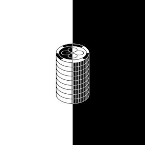 [PRE-ORDER] EXO 3rd Album Repackage - LOTTO (CHINISE VERSION ONLY)