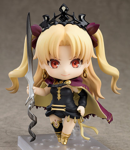 [INCOMING STOCK] Nendoroid 1016 Lancer/Ereshkigal (re-run) - Fate/Grand Order