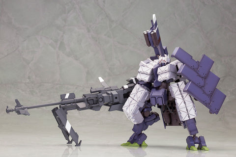 [PRE-ORDER] Kotobukiya 1/100 Scale TYPE48MODEL2 KAGUTSUCHI-OTSU SNIPER:RE2 - Frame Arms