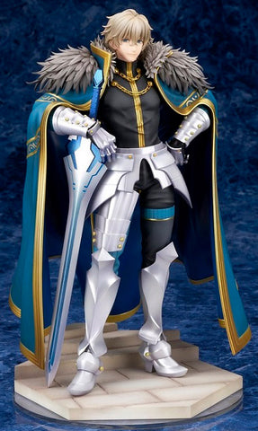 Alter 1/8 Scale Saber/Gawain - Fate/Grand Order