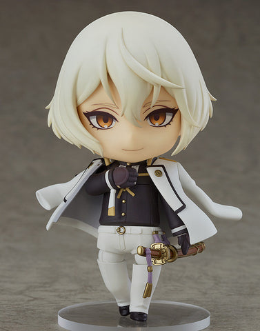 [INCOMING STOCK] Nendoroid 841 Higekiri (re-run) - Touken Ranbu ONLINE
