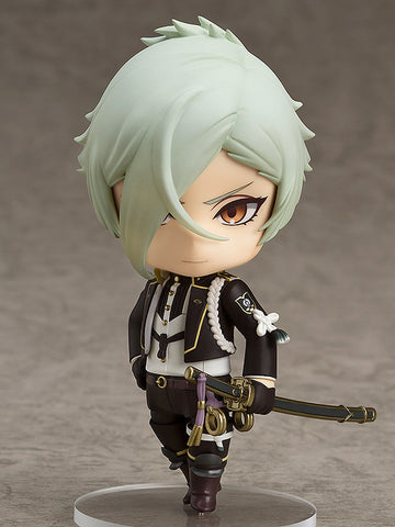 [INCOMING STOCK] Nendoroid 862 Hizamaru (re-run) - Touken Ranbu ONLINE