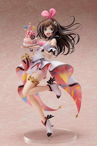Kizuna AI - A.I. Party! Birthday with U