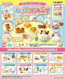[ONHAND] Re-ment Sumikko Gurashi Exciting Cooking