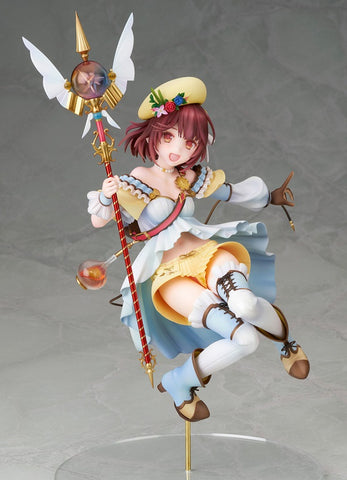 Alter Japan 1/7 Scale Sophie - Atelier Sophie: The Alchemist of the Mysterious Book