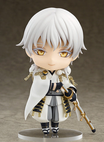[INCOMING STOCK] Nendoroid 540 Tsurumaru Kuninaga (re-run) - Touken Ranbu ONLINE