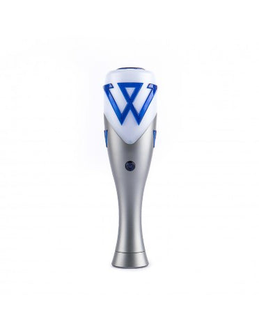 WINNER Official Lightstick Ver. 2
