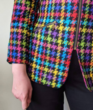 Load image into Gallery viewer, WORKING GIRL JACKET
