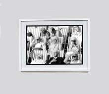Load image into Gallery viewer, Bandstand Set of Three, Eastbourne, 1985
