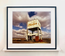 Load image into Gallery viewer, Water Tower - British Bata Warehouse, East Tilbury 2003