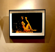 Load image into Gallery viewer, Boudoir I, Tease-O-Rama, Hollywood, Los Angeles, 2003