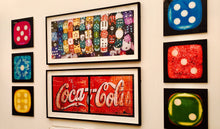 Load image into Gallery viewer, Indian Coca-Cola, Darjeeling, West Bengal, 2013