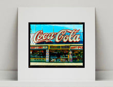 Load image into Gallery viewer, Harry's Corner, Wildwood, New Jersey, 2020