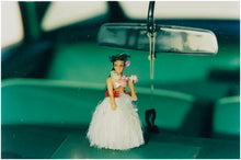 Load image into Gallery viewer, Hula Doll, Las Vegas, Nevada, 2001