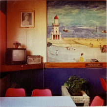 Load image into Gallery viewer, Fishermen's Mission II, Fleetwood, 1986