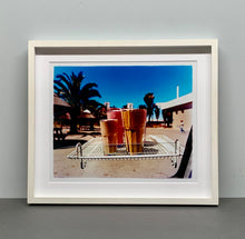 Load image into Gallery viewer, Milkshakes, Welkom, Free State, 2009