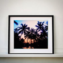 Load image into Gallery viewer, Infinity Pool, Poovar, Kerala, 2013