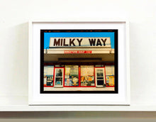 Load image into Gallery viewer, Milky Way, New Jersey, 2020