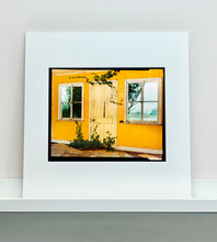Load image into Gallery viewer, Ploughman's Cottage, Tydd St. Giles, Wisbech, 1993