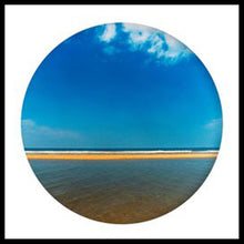 Load image into Gallery viewer, Scolt Head Yellow Sand, Norfolk, 2000