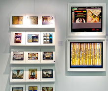 Load image into Gallery viewer, Segretissimo Special Italian Spy / Thriller novels photographed in Milan.