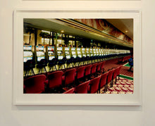Load image into Gallery viewer, Slots, Las Vegas, 2001