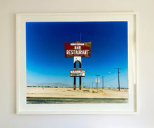 Load image into Gallery viewer, Sundowner, Salton City, California 2003