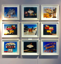 Load image into Gallery viewer, A Fabulous 50's Restaurant, Wildwoods, New Jersey, 2013