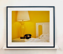 Load image into Gallery viewer, Telephone II, Ballantines Movie Colony, California, 2002