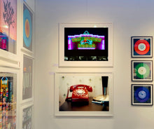 Load image into Gallery viewer, The Coolest Place, Palm Springs, California, 2002