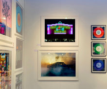 Load image into Gallery viewer, Mary Anne Method, Las Vegas, 2001