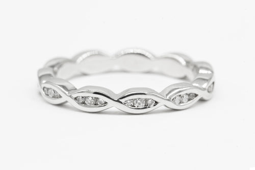 Facts About Platinum Jewelry