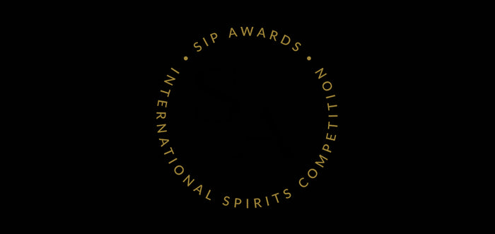 SIP Awards 2019 Medal Winners