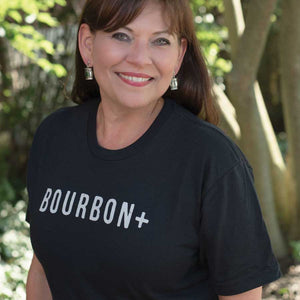 Bourbon Plus T-Shirt
