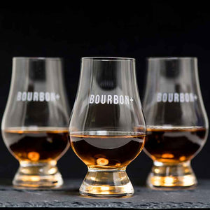 SOLD OUT Glencairn Tasting Glass
