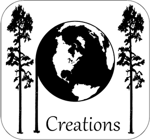 Welcome to IPI Creations