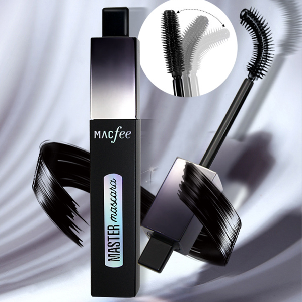 Extension Makeup Waterproof 4D Eyelash Mascara-Beauty-unishouse.com-Unishouse.com