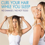 Sleeping Beauty Hair Stylist(8 pics)-Beauty-unishouse.com-Unishouse.com