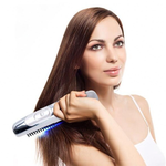 Electeic Infrared Massage Comb-Beauty-unishouse.com-Unishouse.com