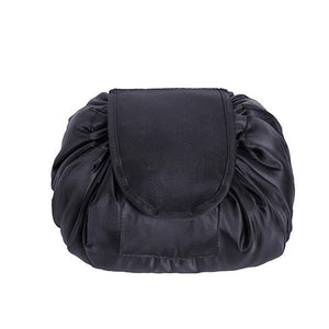Drawstring Makeup Bag-Clothes & Accessories-unishouse.com-Unishouse.com