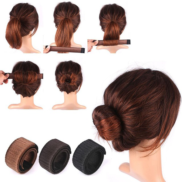 Epic Hair Bun-Beauty-unishouse.com-Unishouse.com